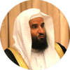 د.عبدالرحمن بن عبدالعزيز الجريوي